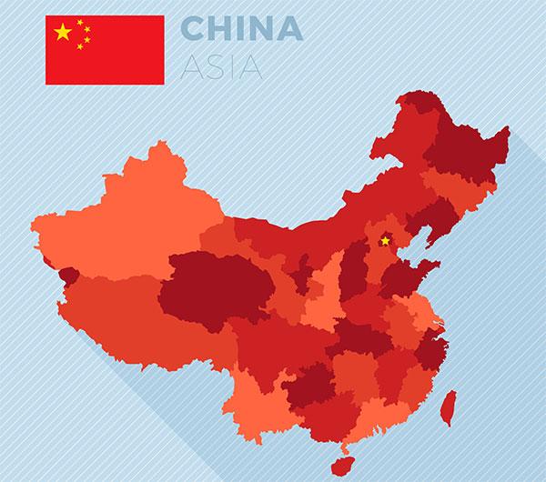 бюро переводов китайского языка