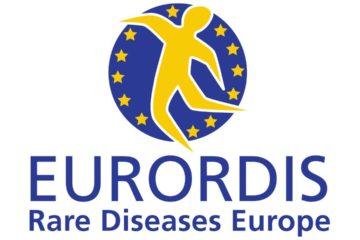 перевод сайта для Eurodis